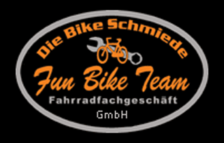 Fun Bike Team